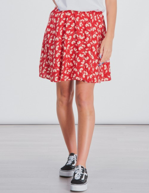 Ralph Lauren barnkläder - FL SKTR SKRT-BOTTOMS-SKIRT