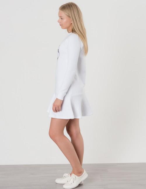 Ralph Lauren barnkläder - TERRY DRESS