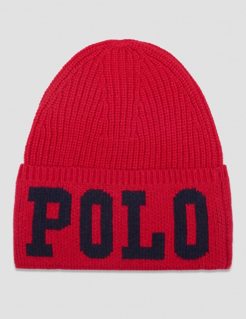 Ralph Lauren barnkläder - POLO HAT-APPAREL ACCESSORIES-HAT