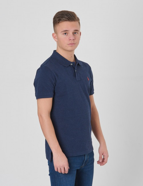 Ralph Lauren - SLIM POLO