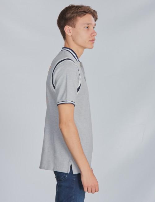 Ralph Lauren barnkläder - SS KC-TOPS-KNIT