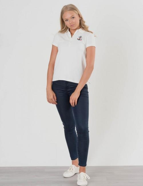 Ralph Lauren barnkläder - MOTIF POLO