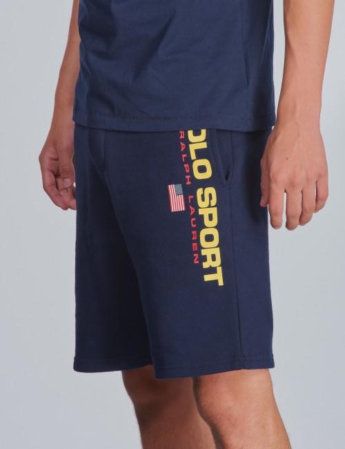 Ralph Lauren barnkläder - SHORT-BOTTOMS-SHORT