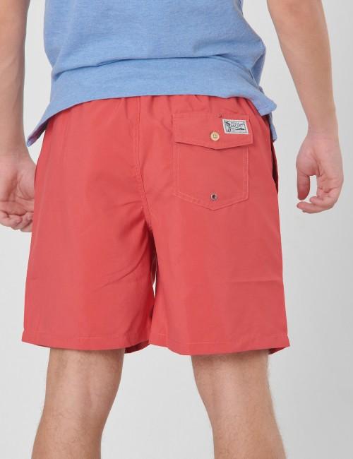 Ralph Lauren barnkläder - TRAVELER SWIM BOXER