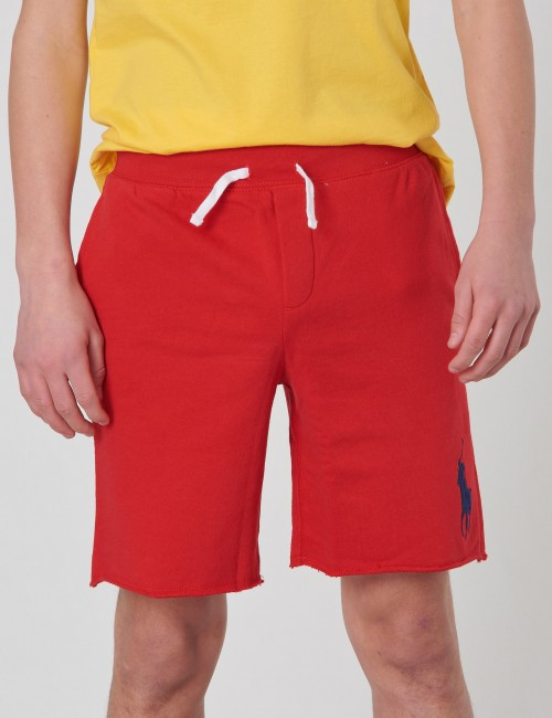 Ralph Lauren barnkläder - PO SHORT-BOTTOMS-SHORT