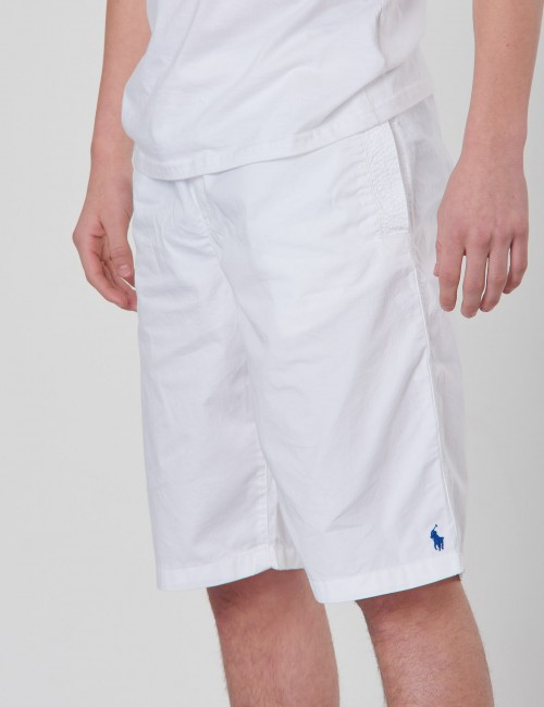 Ralph Lauren barnkläder - PO SHORT-BOTTOMS-SHORT