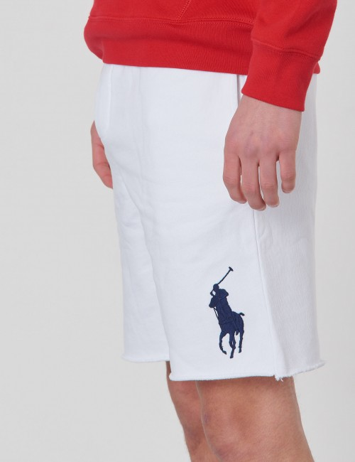 Ralph Lauren - PO SHORT-BOTTOMS-SHORT