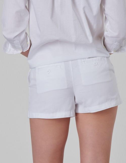 Ralph Lauren barnkläder - CHINO SHORT-BOTTOMS-SHORT