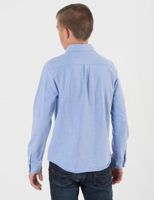 Ralph Lauren barnkläder - LONG SLEEVE