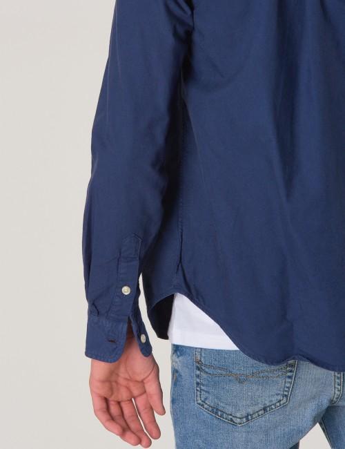 Ralph Lauren barnkläder - LONG SLEEVE SHIRT
