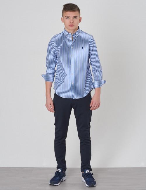 Ralph Lauren barnkläder - TOPS SHIRT