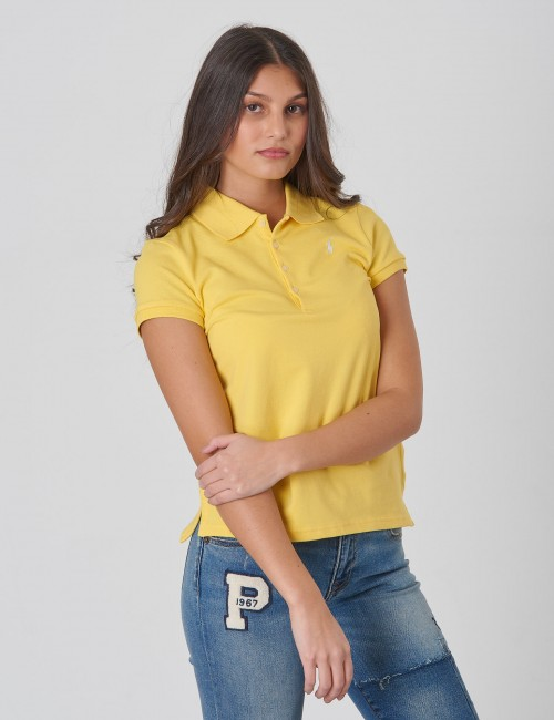 Ralph Lauren barnkläder - POLO SHIRT-TOPS-KNIT