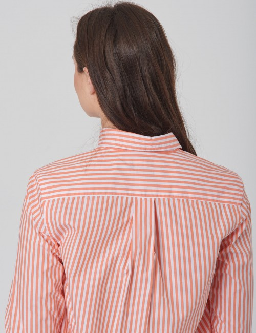 Ralph Lauren - LS BD-TOPS-SHIRT