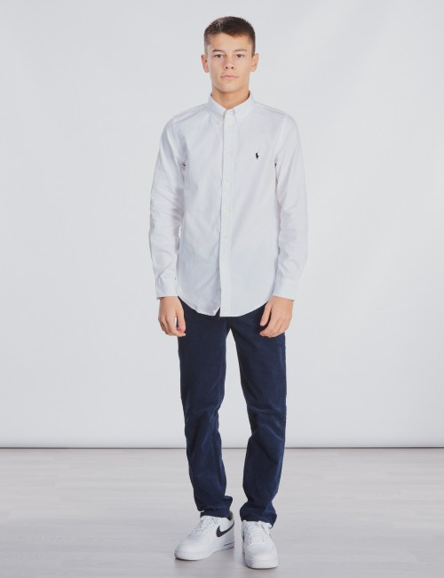 Ralph Lauren barnkläder - BLAKE SHIRT