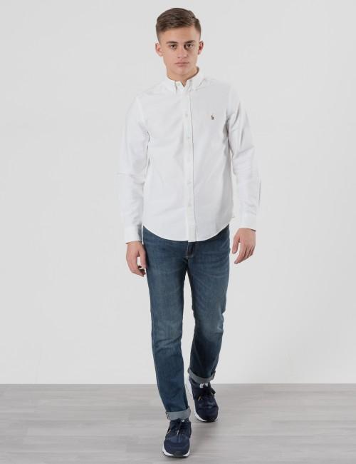 Ralph Lauren barnkläder - CUSTOM FIT