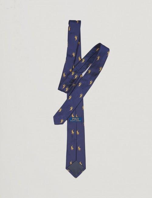 Ralph Lauren - TIE-NECKWEAR-NECK TIE