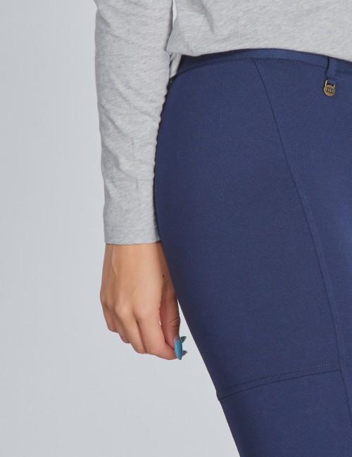 Ralph Lauren barnkläder - KNIT LEGGING-BOTTOMS-LEGGING