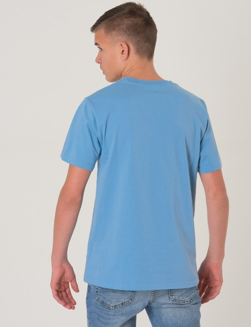 Ralph Lauren barnkläder - GRAPHIC TEE