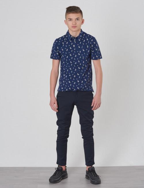 Ralph Lauren barnkläder - TOPS-KNIT