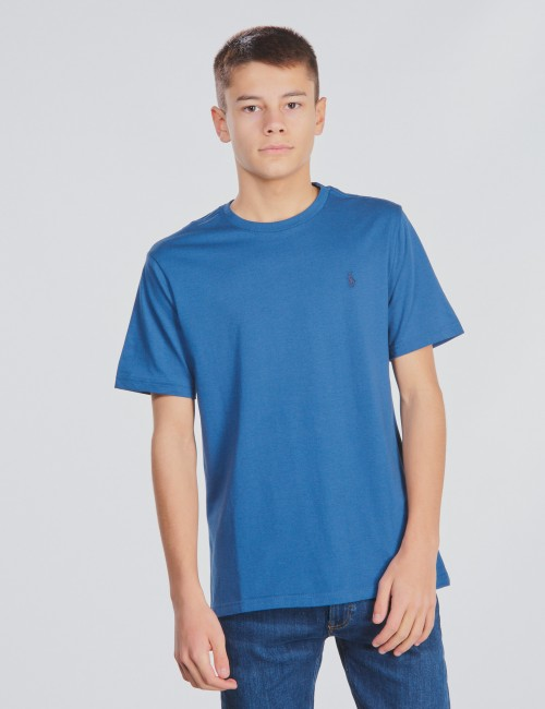 Ralph Lauren - CN-TOPS-T-SHIRT