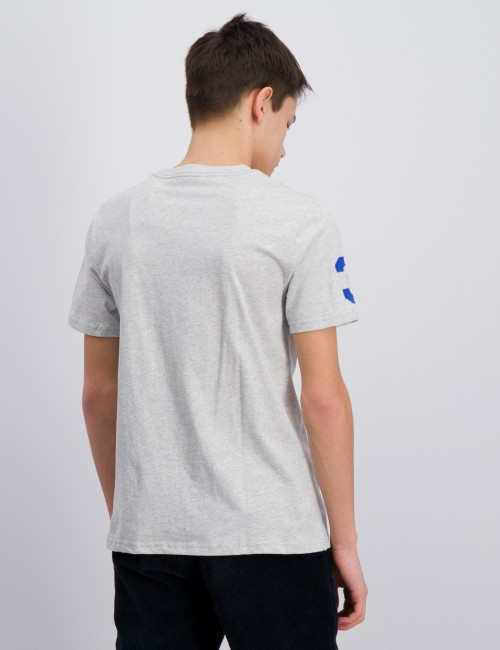 Ralph Lauren barnkläder - Big Pony Cotton Jersey Tee