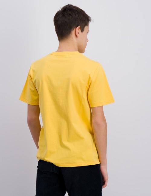 Ralph Lauren barnkläder - Polo Sport Cotton Jersey Tee