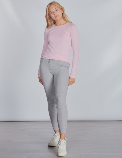 Ralph Lauren barnkläder - LONG SLEEVE TEE