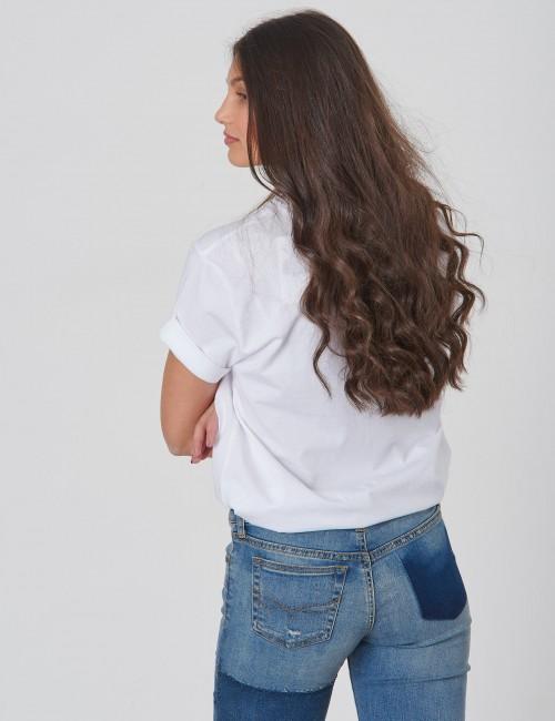 Ralph Lauren barnkläder - TEE TOPS T-SHIRT