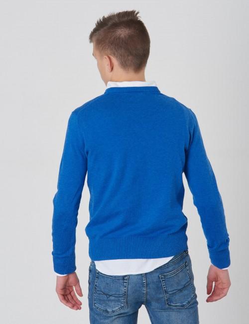 Ralph Lauren barnkläder - CREWNECK-SWEATER