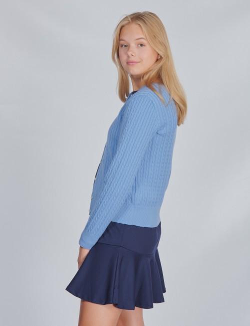 Ralph Lauren barnkläder - CARDIGAN-TOPS-SWEATER
