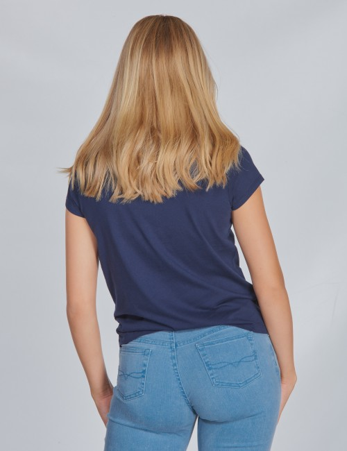 Ralph Lauren barnkläder - POLO TEE-TOPS-KNIT