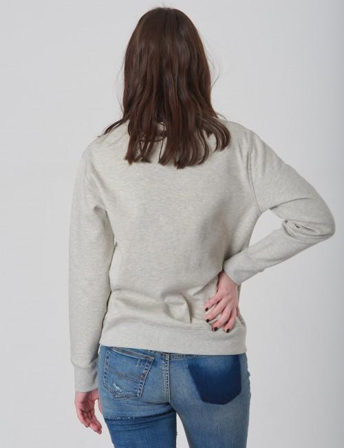 Ralph Lauren barnkläder - CREWNECK-TOPS-KNIT