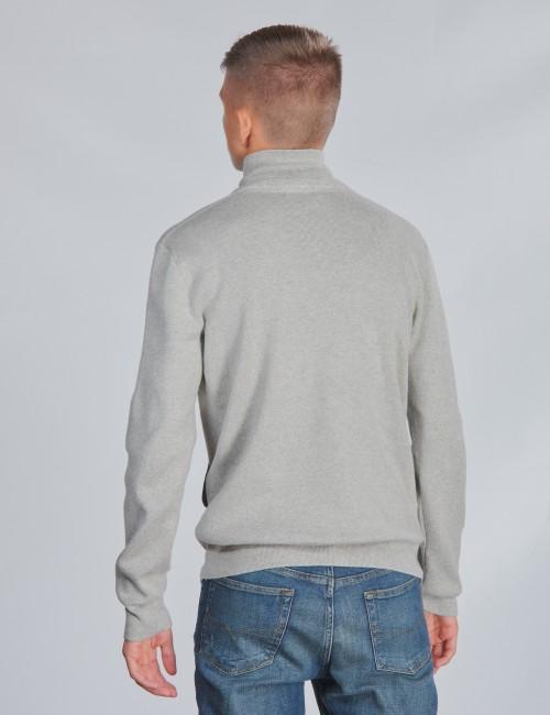 Ralph Lauren barnkläder - LS FZ-TOPS-SWEATER