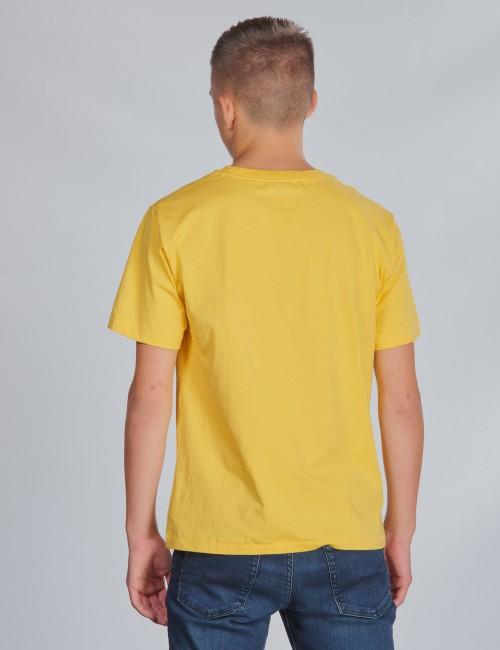 Ralph Lauren barnkläder - SS CN-TOPS-KNIT