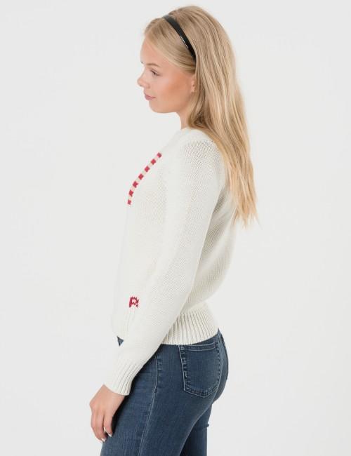 Ralph Lauren barnkläder - AMERICAN SWEATER