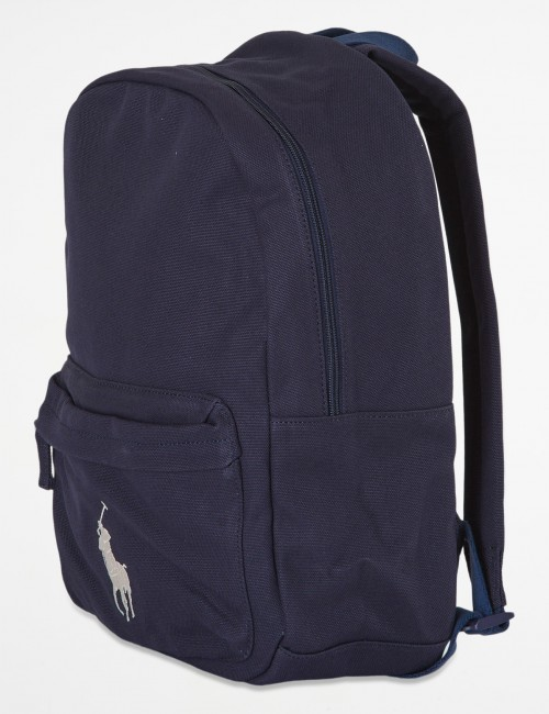 Ralph Lauren barnkläder - BACKPACK-BACKPACK-LARGE