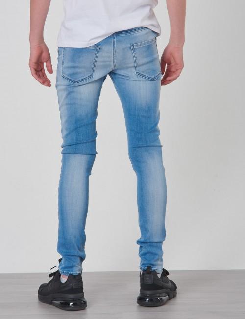 Replay barnkläder - Hyperflex Jeans