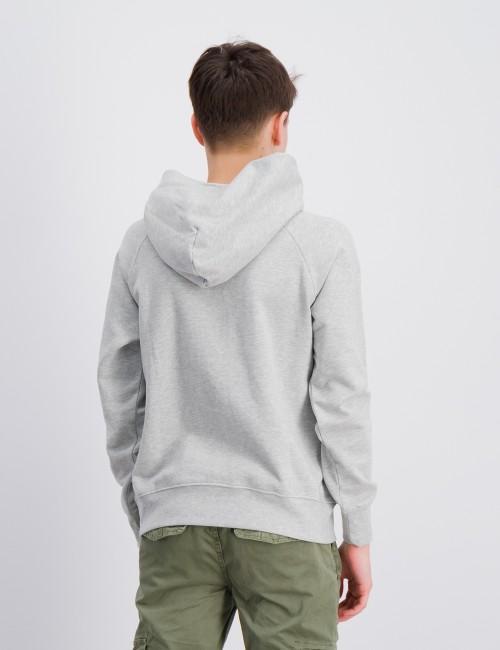 Replay barnkläder - Hooded Sweater