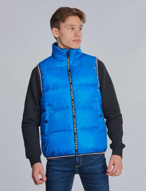 Replay barnkläder - Vest