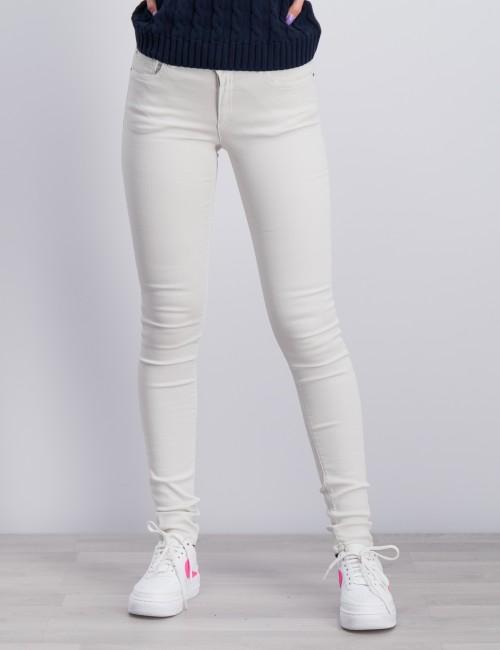Replay barnkläder - Hyperflex Colour Jeans