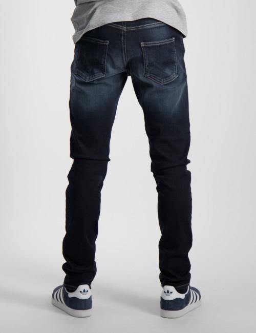 Replay barnkläder - Trousers