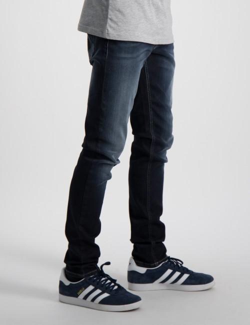 Hyperflex Super Slim Fit Jeans