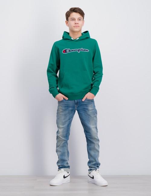 Replay - Hyper Bio Jeans