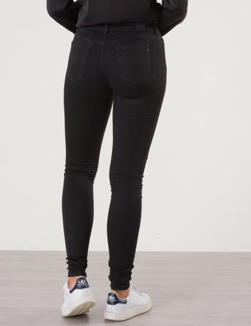 Replay barnkläder - Hyperflex Skinny Fit Jeans
