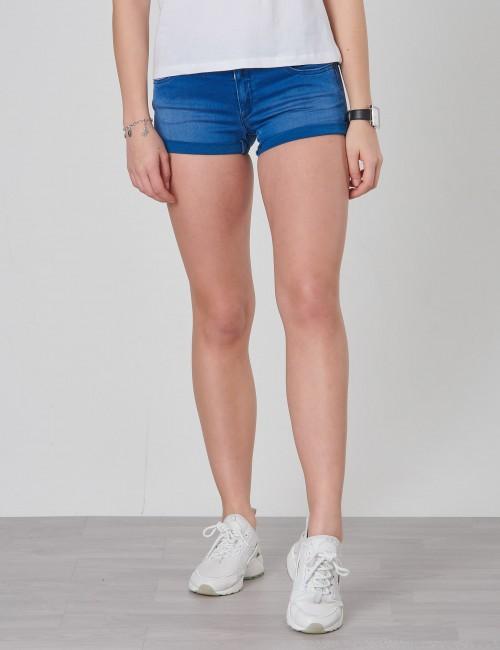 Replay barnkläder - Shorts