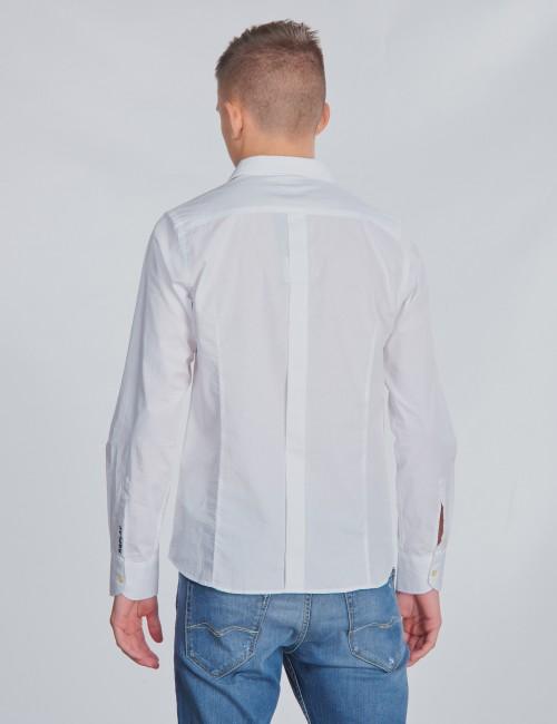 Replay barnkläder - Shirt