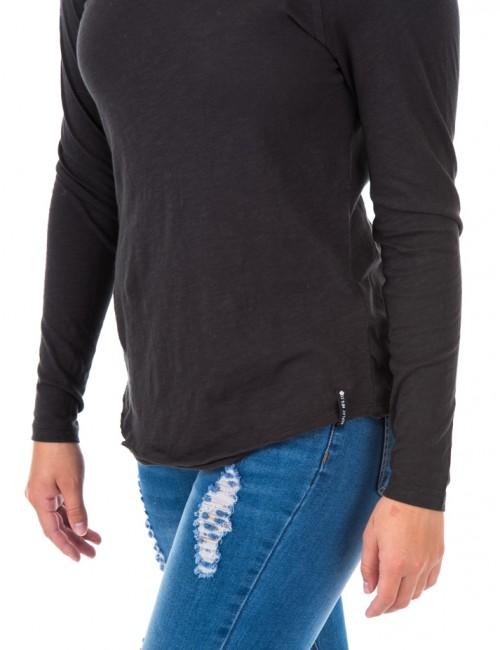 Replay barnkläder - Tshirt