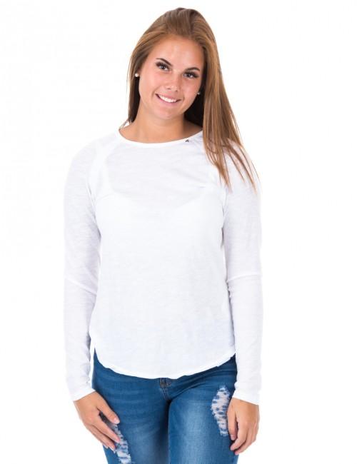 38405c74f21b Replay barnkläder - TShirt · Replay barnkläder - TShirt ...