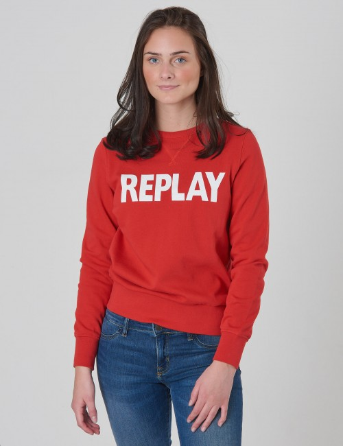 Replay barnkläder - Jumper