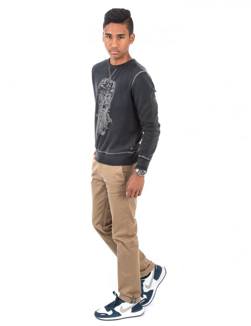 Replay barnkläder - Sweatshirt